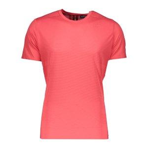 adidas-supernova-tee-t-shirt-pink-running-textil-t-shirts-dq1892.png