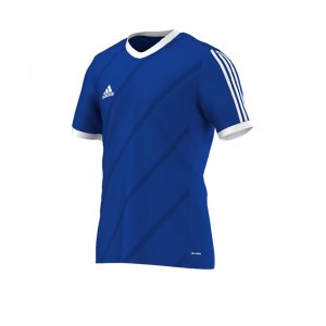 adidas-tabela-14-trikot-kurzarm-men-herren-erwachsene-blau-weiss-f50270.png