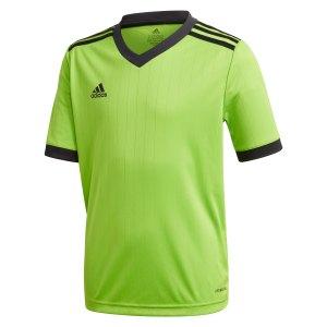 adidas-tabela-18-trikot-kurzarm-kids-gruen-gh1672-teamsport_front.png