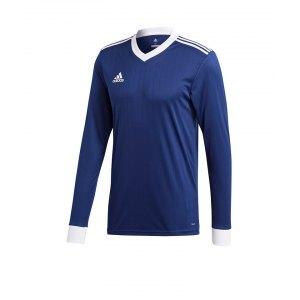 adidas-tabela-18-trikot-langarm-dunkelblau-weiss-fussball-teamsport-textil-trikots-cz5458-textilien.png