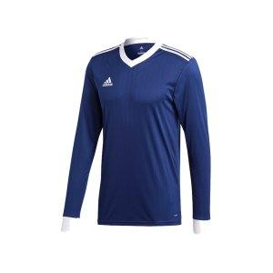 adidas-tabela-18-trikot-langarm-kids-dunkelblau-fussball-teamsport-textil-trikots-cz5458-textilien.png