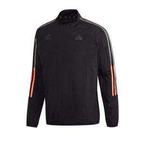 adidas-tango-adv-piste-sweatshirt-schwarz-fussball-textilien-sweatshirts-fm0886.png