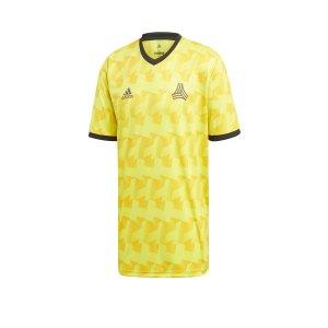 adidas-tango-aop-jersey-t-shirt-gelb-fussball-textilien-t-shirts-dx2328.png
