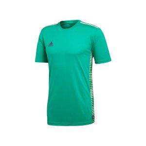adidas-tango-cl-trikot-gruen-weiss-fussballkleidung-kurzarm-shortsleeve-trainingsoutfit-cg1805.png