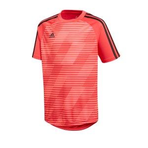 adidas-tango-graphic-jersey-trikot-kids-rot-fussball-textilien-t-shirts-cv9913.png