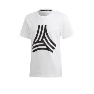 adidas-tango-graphic-t-shirt-weiss-fussball-textilien-t-shirts-dp2694.png