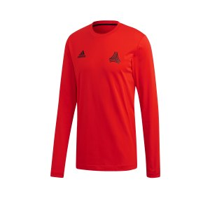 adidas-tango-graphic-top-langarm-rot-fussball-textilien-sweatshirts-dt9432.png