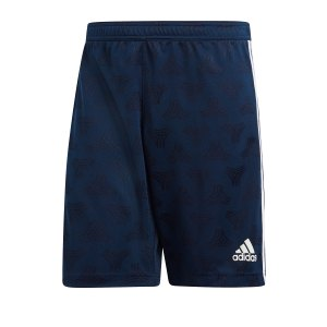 adidas-tango-jacquard-short-blau-fussball-teamsport-textil-shorts-dt9843.png
