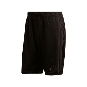 adidas-tango-jacquard-short-schwarz-cw7414-fussball-textilien-shorts-kurze-hose-training.png