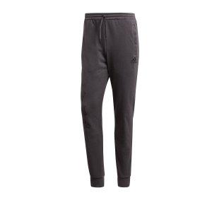 adidas-tango-jogginghose-grau-fussball-textilien-hosen-fm0890.png