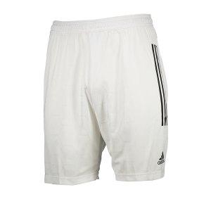 adidas-tango-jqd-short-weiss-fussball-textilien-shorts-fm0857.png