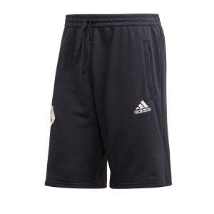 adidas-tango-logo-short-schwarz-fussball-textilien-shorts-fj6346.png