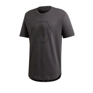 adidas-tango-logo-tee-t-shirt-grau-schwarz-fussball-textilien-t-shirts-fm0837.png