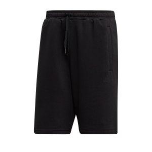 adidas-tango-shorts-schwarz-fussball-textilien-shorts-dy5822.png