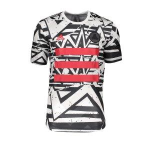 adidas-tango-t-shirt-weiss-schwarz-fussball-textilien-t-shirts-fj6338.png