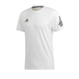 adidas-tango-tee-t-shirt-weiss-fussball-teamsport-textil-t-shirts-dy5849.png