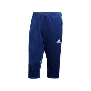 adidas-tango-training-3-4-pant-blau-weiss-fussballkleidung-spielerausruestung-sporthose-trainingsoutfit-cg1811.png