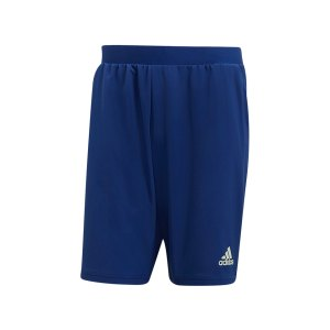 adidas-tango-training-short-hose-kurz-blau-fussballkleidung-spielerausruestung-sporthose-trainingsoutfit-cd8324.png