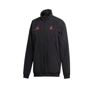 adidas-tango-training-woven-jacke-schwarz-fussball-textilien-jacken-dp2685.png