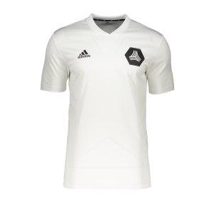adidas-tango-trainingsshirt-kurzarm-weiss-fussball-textilien-t-shirts-fj6310.png