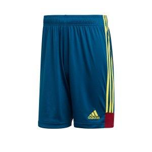 adidas-tastigo-19-short-blau-gelb-fussball-teamsport-textil-shorts-du4411.png