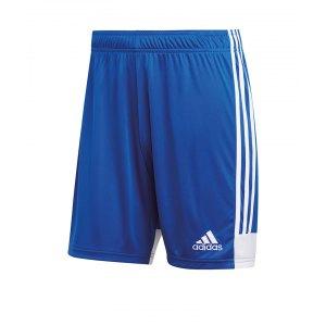 adidas-tastigo-19-short-blau-weiss-fussball-teamsport-textil-shorts-dp3682.png