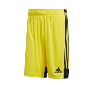 adidas-tastigo-19-short-gelb-schwarz-fussball-teamsport-textil-shorts-dp3249.png