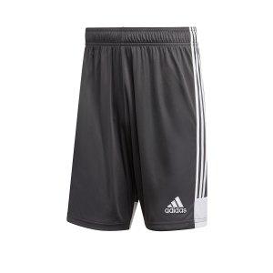 adidas-tastigo-19-short-grau-weiss-fussball-teamsport-textil-shorts-dp3255.png