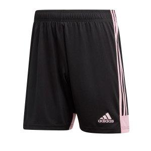 adidas-tastigo-19-short-kids-schwarz-pink-fussball-teamsport-textil-shorts-dp3250.png