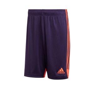 adidas-tastigo-19-short-lila-orange-fussball-teamsport-textil-shorts-dp3252.png