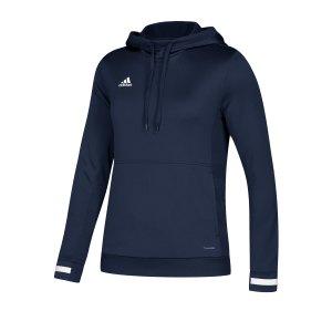 adidas-team-19-kapuzensweatshirt-damen-blau-fussball-teamsport-textil-sweatshirts-dy8823.png