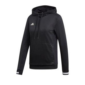 adidas-team-19-kapuzensweatshirt-damen-schwarz-fussball-teamsport-textil-sweatshirts-dw6872.png