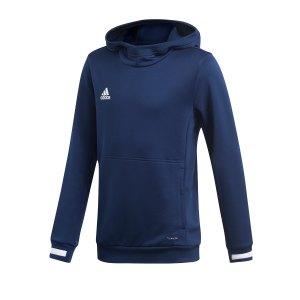 adidas-team-19-kapuzensweatshirt-kids-blau-fussball-teamsport-textil-sweatshirts-dy8821.png