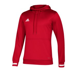 adidas-team-19-kapuzensweatshirt-rot-weiss-fussball-teamsport-textil-sweatshirts-dx7335.png