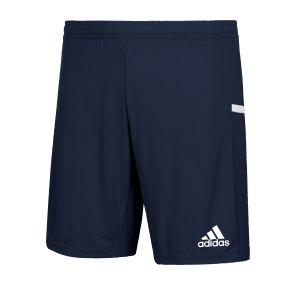adidas-team-19-knitted-short-blau-weiss-fussball-teamsport-textil-shorts-dy8826.png