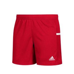 adidas-team-19-knitted-short-damen-rot-weiss-fussball-teamsport-textil-shorts-dx7296.png