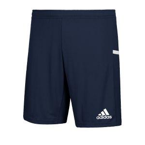 adidas-team-19-knitted-short-kids-blau-weiss-fussball-teamsport-textil-shorts-dy8872.png