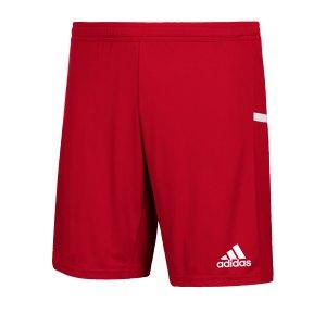 adidas-team-19-knitted-short-kids-rot-weiss-fussball-teamsport-textil-shorts-dx7301.png
