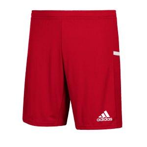 adidas-team-19-knitted-short-rot-weiss-fussball-teamsport-textil-shorts-dx7291.png