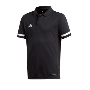adidas-team-19-poloshirt-kids-schwarz-weiss-fussball-teamsport-textil-poloshirts-dw6789.png