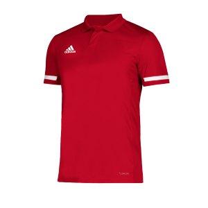 adidas-team-19-poloshirt-rot-weiss-fussball-teamsport-textil-poloshirts-dx7266.png
