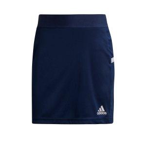 adidas-team-19-skirt-rock-damen-blau-weiss-fussball-teamsport-textil-shorts-dy8833.png