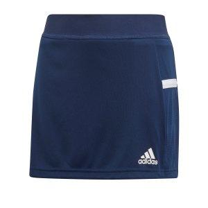 adidas-team-19-skirt-rock-kids-blau-weiss-fussball-teamsport-textil-shorts-dy8832.png