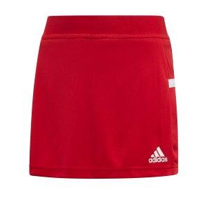 adidas-team-19-skirt-rock-kids-rot-weiss-fussball-teamsport-textil-shorts-dx7312.png