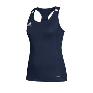 adidas-team-19-tank-top-damen-blau-weiss-fussball-teamsport-textil-tanktops-dy8869.png