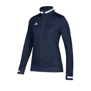 adidas-team-19-track-jacket-damen-blau-weiss-fussball-teamsport-textil-jacken-dy8818.png