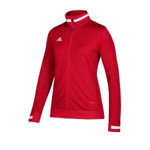 adidas-team-19-track-jacket-damen-rot-weiss-fussball-teamsport-textil-jacken-dx7326.png