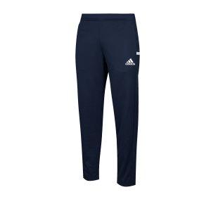 adidas-team-19-track-pant-blau-weiss-fussball-teamsport-textil-hosen-dy8809.png