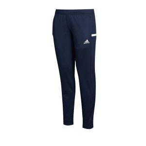 adidas-team-19-track-pant-damen-blau-weiss-fussball-teamsport-textil-hosen-dy8827.png