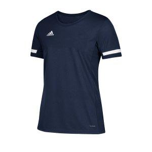 adidas-team-19-trikot-kurzarm-kids-blau-weiss-fussball-teamsport-textil-trikots-dy8844.png